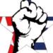 West Papua update