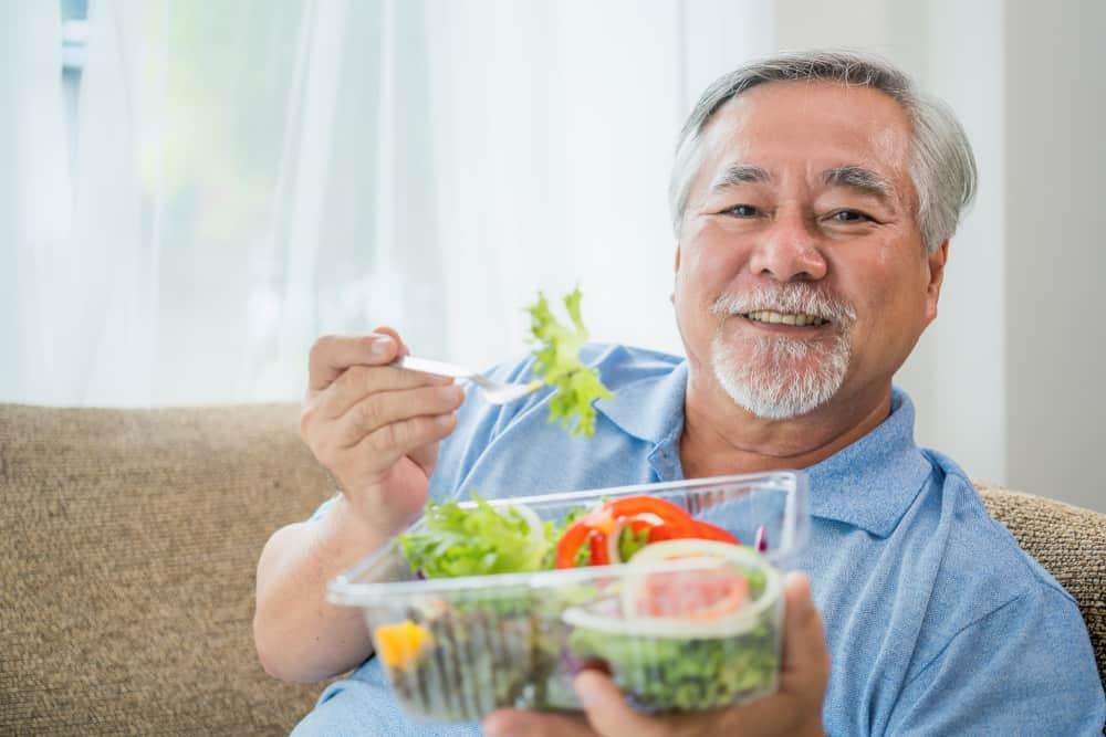 4 Jenis Makanan Untuk Menjaga Kesehatan Jantung Paling Mudah Ditemukan